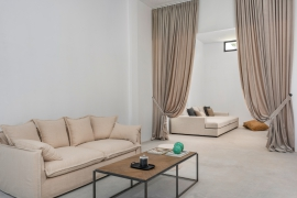 Продажа виллы в провинции Costa Blanca North, Испания: 3 спальни, 363 м2, № NC8714LC – фото 23