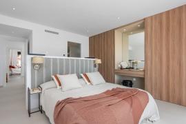 Продажа виллы в провинции Costa Blanca North, Испания: 3 спальни, 363 м2, № NC8714LC – фото 16