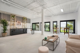 Продажа виллы в провинции Costa Blanca North, Испания: 3 спальни, 363 м2, № NC8714LC – фото 20