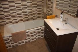 Продажа апартаментов в провинции Costa Blanca North, Испания: 2 спальни, 72 м2, № GT-0348-TO – фото 3