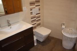 Продажа апартаментов в провинции Costa Blanca North, Испания: 2 спальни, 72 м2, № GT-0348-TO – фото 4