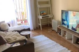 Продажа апартаментов в провинции Costa Blanca North, Испания: 2 спальни, 72 м2, № GT-0348-TO – фото 2