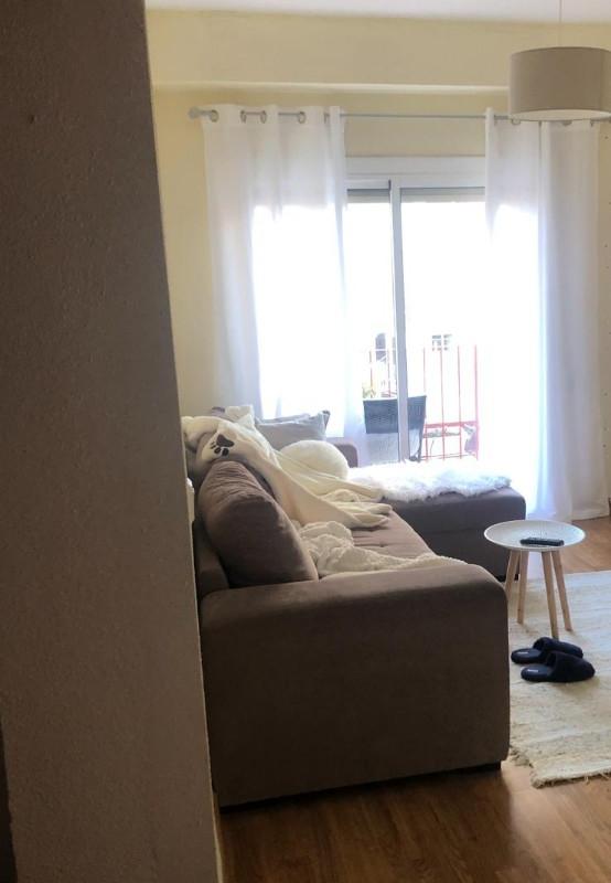 GT-0348-TO : Квартира в Аликанте, Plaza de Toros