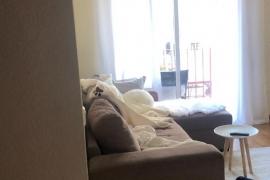 Продажа апартаментов в провинции Costa Blanca North, Испания: 2 спальни, 72 м2, № GT-0348-TO – фото 9