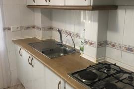 Продажа апартаментов в провинции Costa Blanca North, Испания: 2 спальни, 72 м2, № GT-0348-TO – фото 5