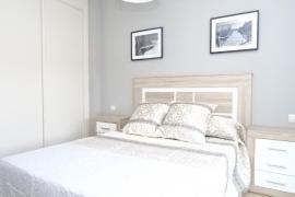 Продажа апартаментов в провинции Costa Blanca North, Испания: 3 спальни, 150 м2, № GT-0349-TM – фото 8
