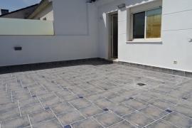 Продажа апартаментов в провинции Costa Blanca North, Испания: 3 спальни, 150 м2, № GT-0349-TM – фото 2
