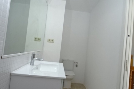 Продажа апартаментов в провинции Costa Blanca North, Испания: 3 спальни, 150 м2, № GT-0349-TM – фото 6