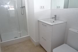 Продажа апартаментов в провинции Costa Blanca North, Испания: 3 спальни, 150 м2, № GT-0349-TM – фото 7