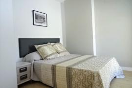 Продажа апартаментов в провинции Costa Blanca North, Испания: 3 спальни, 150 м2, № GT-0349-TM – фото 5