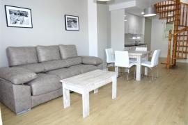 Продажа апартаментов в провинции Costa Blanca North, Испания: 3 спальни, 150 м2, № GT-0349-TM – фото 3