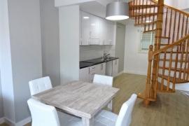 Продажа апартаментов в провинции Costa Blanca North, Испания: 3 спальни, 150 м2, № GT-0349-TM – фото 4