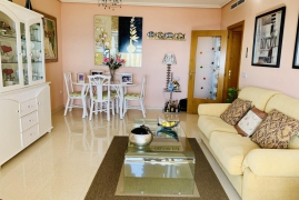 Продажа апартаментов в провинции Costa Blanca North, Испания: 1 спальня, 80 м2, № RV1901FI – фото 3