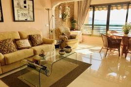 Продажа апартаментов в провинции Costa Blanca North, Испания: 1 спальня, 80 м2, № RV1901FI – фото 4
