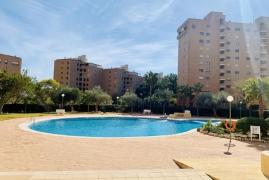 Продажа апартаментов в провинции Costa Blanca North, Испания: 1 спальня, 80 м2, № RV1901FI – фото 25