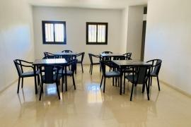 Продажа апартаментов в провинции Costa Blanca North, Испания: 1 спальня, 80 м2, № RV1901FI – фото 31