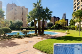 Продажа апартаментов в провинции Costa Blanca North, Испания: 1 спальня, 80 м2, № RV1901FI – фото 24