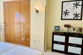 Продажа апартаментов в провинции Costa Blanca North, Испания: 1 спальня, 80 м2, № RV1901FI – фото 16