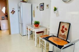 Продажа апартаментов в провинции Costa Blanca North, Испания: 1 спальня, 80 м2, № RV1901FI – фото 7