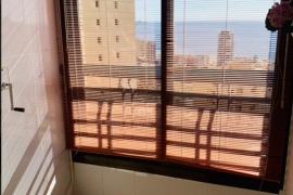 Продажа апартаментов в провинции Costa Blanca North, Испания: 1 спальня, 80 м2, № RV1901FI – фото 12