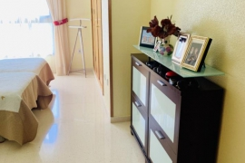 Продажа апартаментов в провинции Costa Blanca North, Испания: 1 спальня, 80 м2, № RV1901FI – фото 15