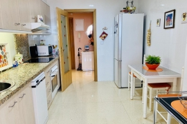 Продажа апартаментов в провинции Costa Blanca North, Испания: 1 спальня, 80 м2, № RV1901FI – фото 6