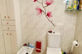 Продажа апартаментов в провинции Costa Blanca North, Испания: 1 спальня, 80 м2, № RV1901FI – фото 10