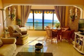 Продажа апартаментов в провинции Costa Blanca North, Испания: 1 спальня, 80 м2, № RV1901FI – фото 2