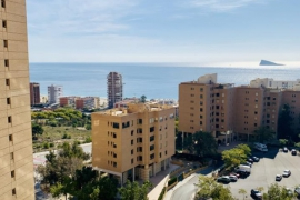 Продажа апартаментов в провинции Costa Blanca North, Испания: 1 спальня, 80 м2, № RV1901FI – фото 26