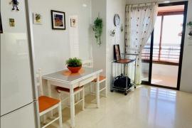 Продажа апартаментов в провинции Costa Blanca North, Испания: 1 спальня, 80 м2, № RV1901FI – фото 8