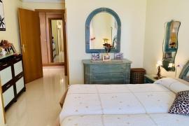 Продажа апартаментов в провинции Costa Blanca North, Испания: 1 спальня, 80 м2, № RV1901FI – фото 14