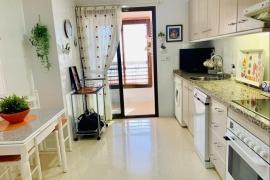 Продажа апартаментов в провинции Costa Blanca North, Испания: 1 спальня, 80 м2, № RV1901FI – фото 9