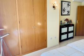 Продажа апартаментов в провинции Costa Blanca North, Испания: 1 спальня, 80 м2, № RV1901FI – фото 18