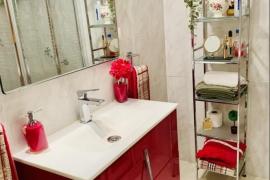 Продажа апартаментов в провинции Costa Blanca North, Испания: 1 спальня, 80 м2, № RV1901FI – фото 11