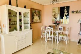 Продажа апартаментов в провинции Costa Blanca North, Испания: 1 спальня, 80 м2, № RV1901FI – фото 5