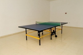 Продажа апартаментов в провинции Costa Blanca North, Испания: 1 спальня, 80 м2, № RV1901FI – фото 32
