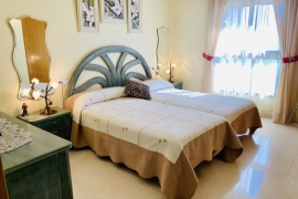 Продажа апартаментов в провинции Costa Blanca North, Испания: 1 спальня, 80 м2, № RV1901FI – фото 19