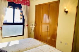 Продажа апартаментов в провинции Costa Blanca North, Испания: 1 спальня, 80 м2, № RV1901FI – фото 17