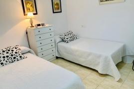 Продажа апартаментов в провинции Costa Blanca North, Испания: 1 спальня, 65 м2, № RV1902FI – фото 4