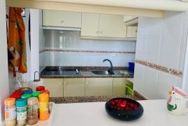 Продажа апартаментов в провинции Costa Blanca North, Испания: 1 спальня, 65 м2, № RV1902FI – фото 5