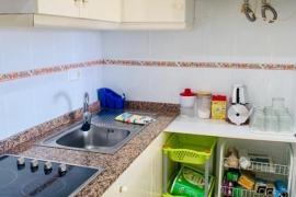 Продажа апартаментов в провинции Costa Blanca North, Испания: 1 спальня, 65 м2, № RV1902FI – фото 9