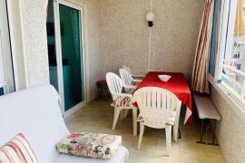 Продажа апартаментов в провинции Costa Blanca North, Испания: 1 спальня, 65 м2, № RV1902FI – фото 2