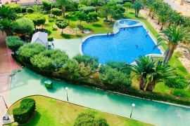 Продажа апартаментов в провинции Costa Blanca North, Испания: 1 спальня, 65 м2, № RV1902FI – фото 15