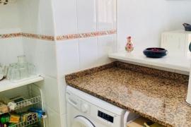 Продажа апартаментов в провинции Costa Blanca North, Испания: 1 спальня, 65 м2, № RV1902FI – фото 10