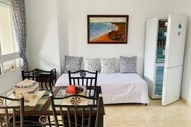 Продажа апартаментов в провинции Costa Blanca North, Испания: 1 спальня, 65 м2, № RV1902FI – фото 3