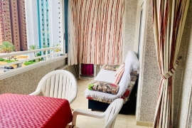 Продажа апартаментов в провинции Costa Blanca North, Испания: 1 спальня, 65 м2, № RV1902FI – фото 6