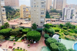 Продажа апартаментов в провинции Costa Blanca North, Испания: 1 спальня, 65 м2, № RV1902FI – фото 16