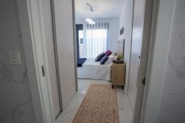 Продажа виллы в провинции Costa Blanca South, Испания: 3 спальни, 113 м2, № NC3760SO – фото 7