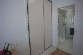 Продажа виллы в провинции Costa Blanca South, Испания: 3 спальни, 113 м2, № NC3760SO – фото 15