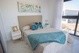 Продажа виллы в провинции Costa Blanca South, Испания: 3 спальни, 113 м2, № NC3760SO – фото 10